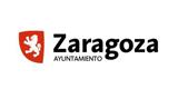 accion-social-ayuntamiento-de-zaragoza