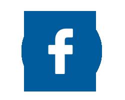 coapema facebook