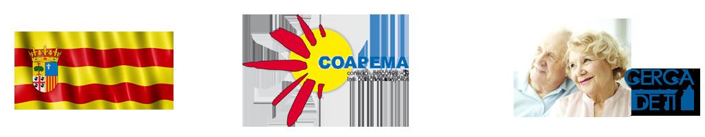 Coapema - Consejo Aragonés de las Personas Mayores