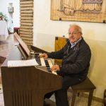 4_mariano-el-organista