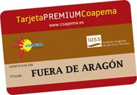 XXXFUERA-DE-ARAGON